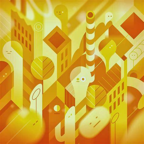 wallpaper keren untuk android kitkat android kitkat wallpaper download gratis androidesia