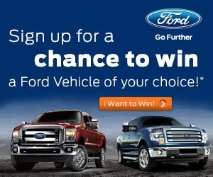 Sweepstakes Advantage Login - sweepstakes 2014 dream car autos weblog