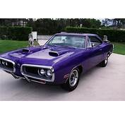 1970 DODGE SUPER BEE 2 DOOR HARDTOP  64301