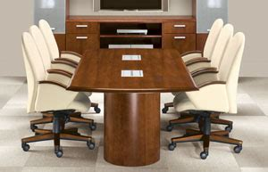 used office furniture hialeah cubicles office chairs