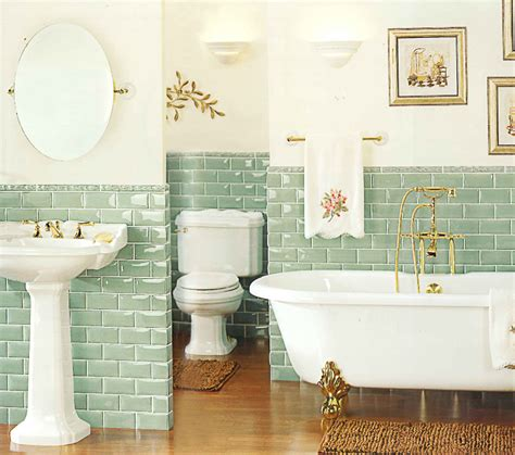 bathroom warehouse richmond richmond tile bath buys contents of two high end