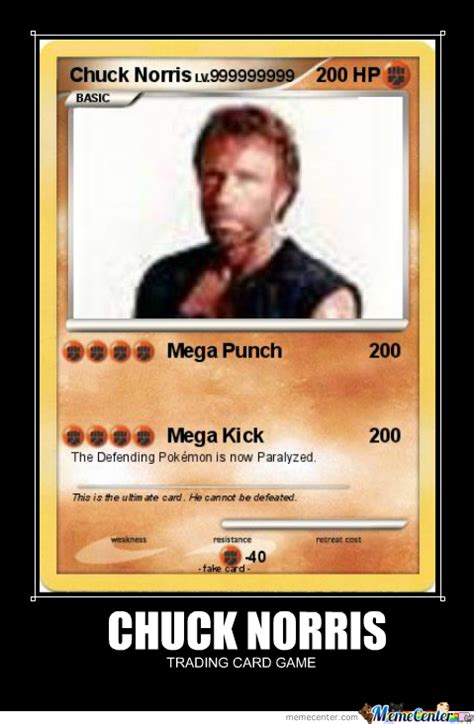 Meme Card Game - trading card games by danielmatt meme center