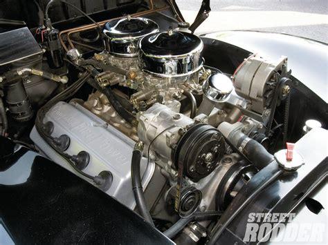 Chrysler Hemi Engine by Wiring Diagram 1970 Ford Alternator Flathead 1966 Ford F
