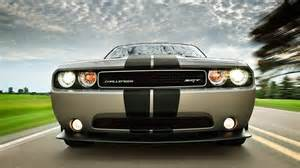 2016 challenger specs 2017 2018 best cars reviews