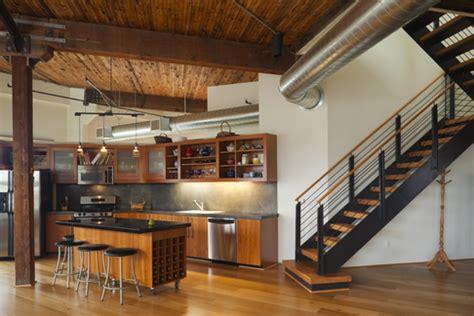 Vista Del Sol Floor Plans interior design styles industrial windermere real estate