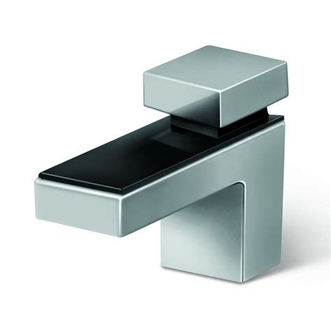 adjustable shelf support brackets gs04