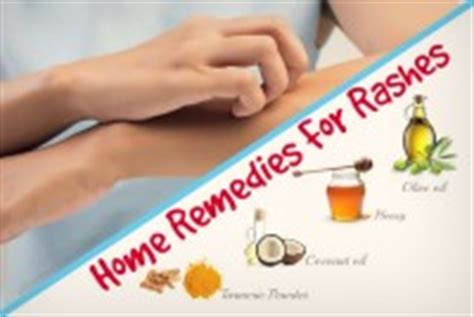 top 18 sun damaged skin treatment home remedies