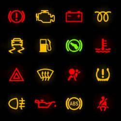 Car Dashboard Not Lighting Up Warning Lights In Your Car What Do They Cars24