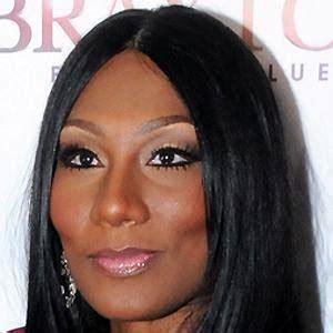 towanda braxton arrested towanda braxton bio facts family famous birthdays
