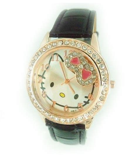 watches for hello kitty watch from category watches trendi