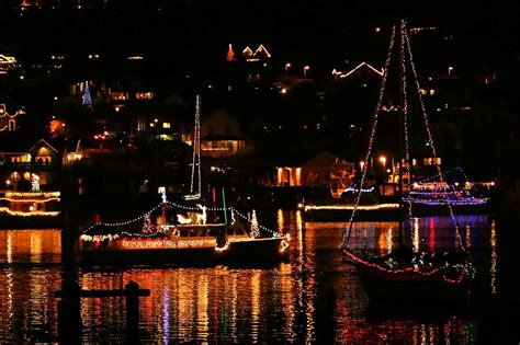 the boatyard pensacola menu view christmas boat parade from marina condo gig harbor