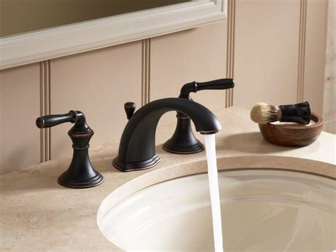 15 fresh bathroom sink faucet 8 inch center photos kohler devonshire k 394 majestic kitchen bath