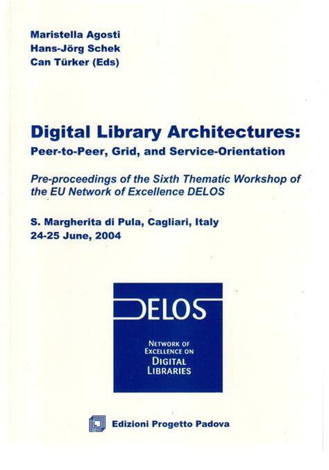 libreria progetto via marzolo scheda libro libreria progetto