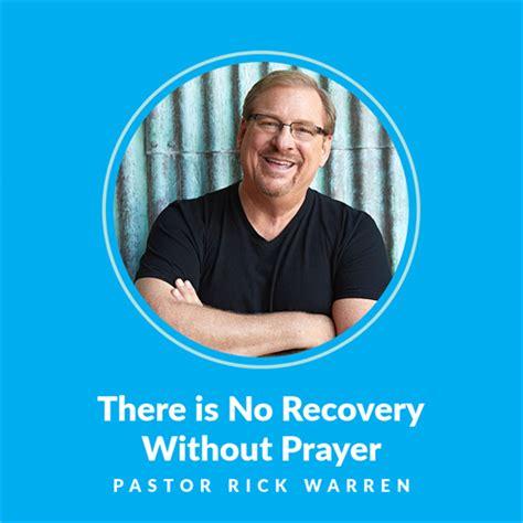Delightful Saddleback Church Live Online #8: 8e37c2e1-51fb-4bef-b603-2ecc647d17a9.aspx?z=gMlX+UvJhxgPo7hBjHAm09WO9nEkWPItDETWpOL2SiDNmnG+tahSLJS5aa0ZRGWc3atPnX4YFMTB9SGoJSd56rt5Ded8hgOagEXe+kxXVUFuSZU9V7sU3Q==