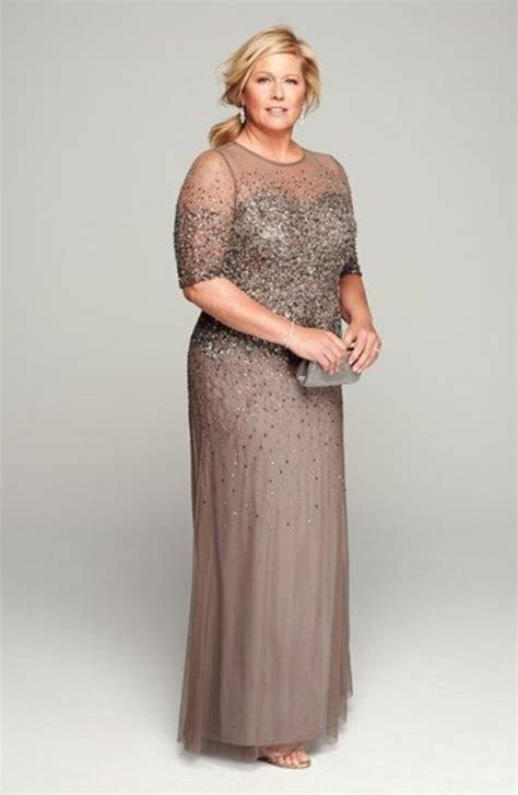 Wed To Be Dresses by 20 Stunning Plus Size Of The Dresses