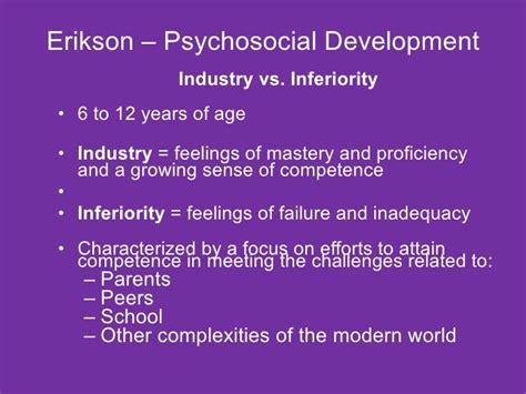 Lifespan Psychology Lifespan Psychology Lecture 4 3