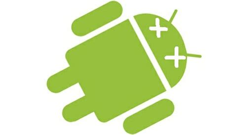 android crash androids crash way more often than iphones pocketnow