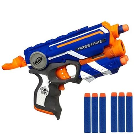 25 best ideas about cheap nerf guns on nerf