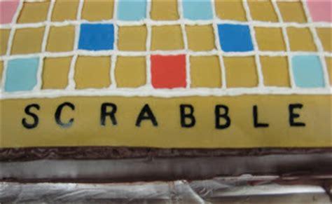 is ni a scrabble word my cake corner may 2010