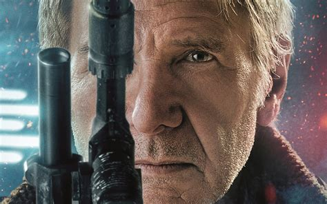 harrison ford on solo harrison ford han solo wallpapers hd wallpapers id 16181