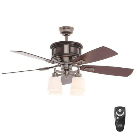 bay fan remote hton bay ceiling fans troubleshooting remote
