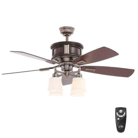 Ceiling Fan With Light Installation Ceiling Fan Light Kit Installation Troubleshooting Integralbook