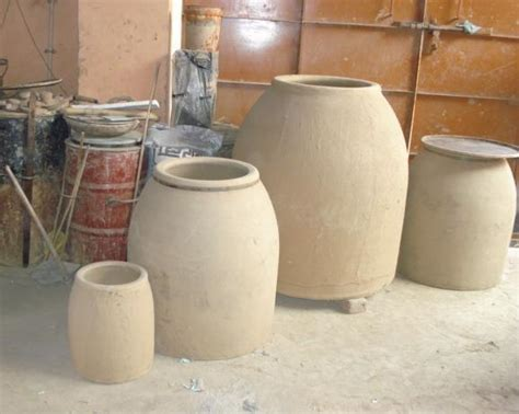Build A House Online clay tandoor n m international co pakistan manufacturer