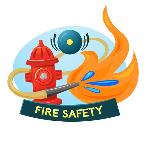 Establishing a Fire Evacuation Plan   Youngs Insurance