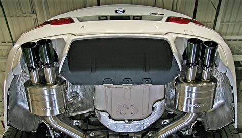performance exhaust for bmw bmw performance exhaust custom exhaust for bmws g exhaust