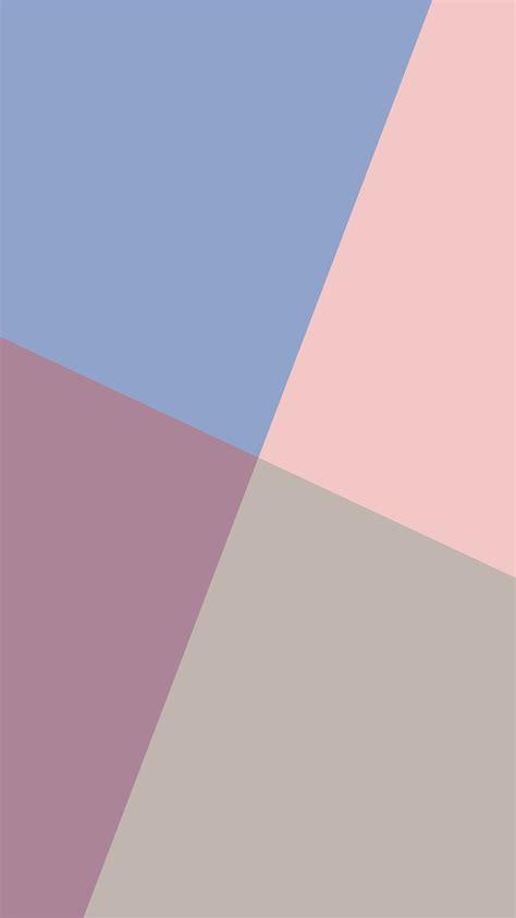 gambar polos oleh yolanda warna kertas dinding abstrak