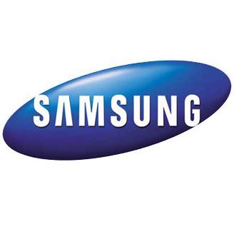 samsung logo صورة شعار شركة سامسونج المرسال