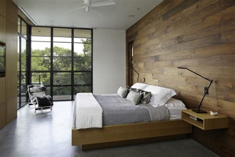 wood wall design 20 wood wall designs decor ideas design trends