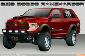 17 best images about ram on semi trucks dodge