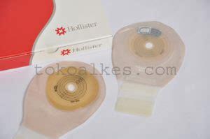Colostomy Bagkantong Kolostomi Merk Alcare kolostomi bag untuk bayi dan anak tokoalkes tokoalkes