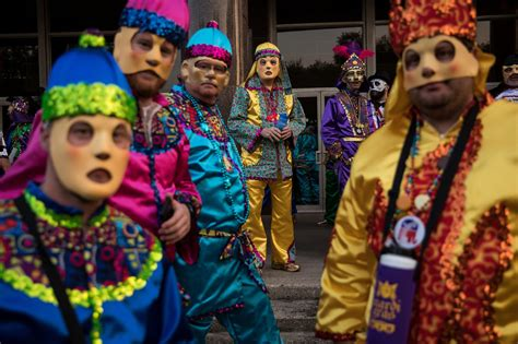 how to get mardi gras mardi gras isn t just in new orleans the new york times