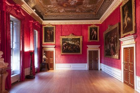 inside kensington palace kensington palace historic site kensington palace reviewed for parents victorians family