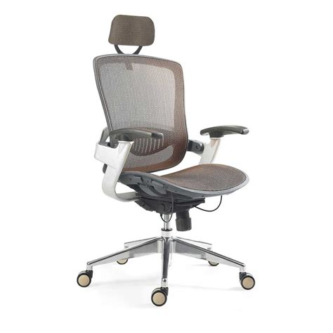 Home Office Chair by Mesh Computer Chairs For Home Office Interior