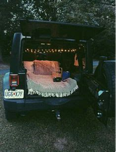 sportz air mattress for the back of a jeep wrangler unlimited need jeep ive been waiting to