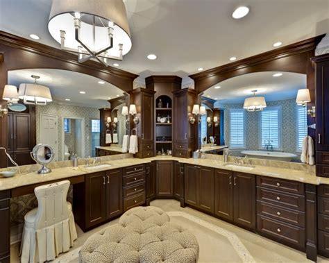 18  Bathroom Corner Cabinet Designs, Ideas   Design Trends