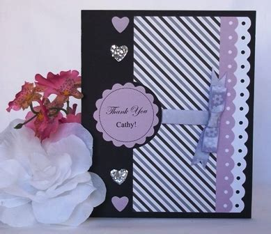 how do you make birthday cards make handmade cards and exles of pretty handmade cards