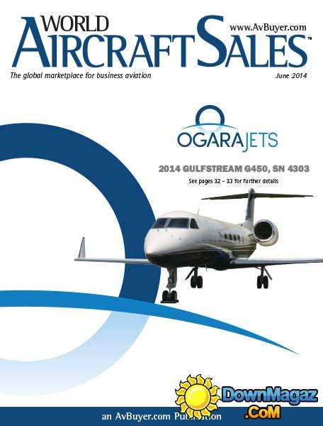 Kaos Fitness World Graphic 7 world aircraft sales june 2014 187 pdf magazines