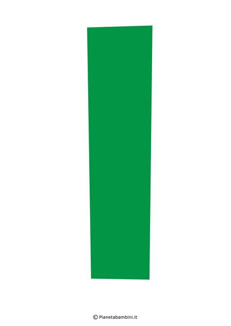 lettere con l umlaut alfabeto inglese lettere 6 parole inglesi da sapere per 26