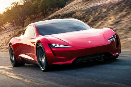 Future Tesla Models by Analysis Tesla Future Models Automotive Industry
