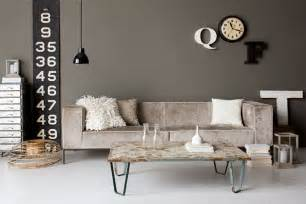 industrial decor rosa s inspiration industrial style interior design