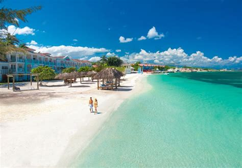 sandals jamaica montego bay vacation deals to sandals montego bay montego bay
