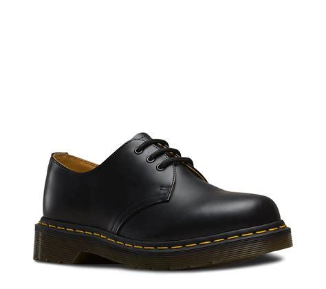 Sepatu Dr Martens Low Leather 05 dr martens official site