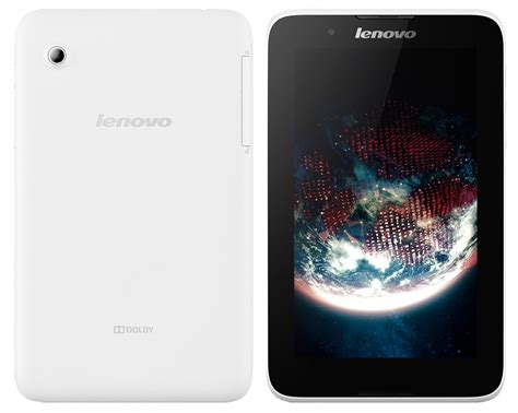 Lenovo Tab A7 30 A3300 7 0 Inchi Tempered Glass Screen Guard Tablet Tg lenovo a7 30 a3300 gv my review my lens meets the world