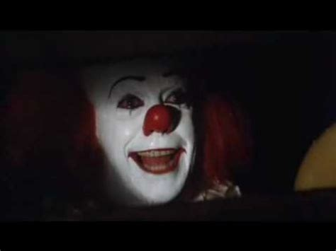 film it stephen king 3 parts from it stephen king 1990 youtube