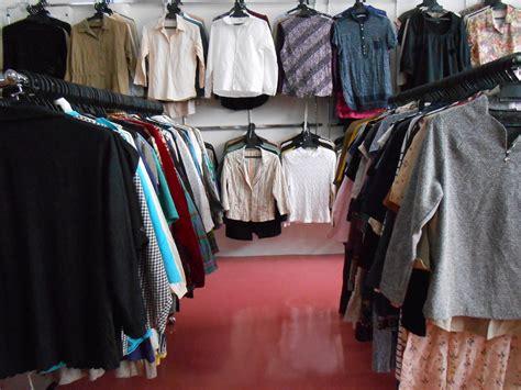kilang pakaian bayi harga dari kilang baju baby tip beli baju murah tapi