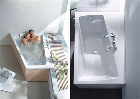 Bathroom Most Daring Plinth Chintz 2013 Bathroom Trend Report By Duravit